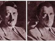 Tin tức - Vì sao ngày càng nhiều người tin Hitler còn sống?