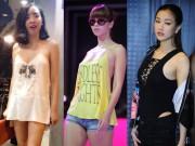 Thời trang - Sau tất cả chị em đã thay phiên nhau