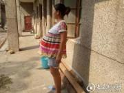 Tin tức - Lạ kỳ người phụ nữ Trung Quốc mang thai 17 tháng vẫn chưa sinh con