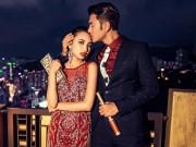 Eva Yêu - Hoang mang khi thấy bạn trai đỏm dáng hơn cả đàn bà