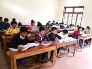 Tin tức - Đề nghị tăng học phí cả tỉnh sau khi tham vấn phụ huynh… hai trường