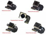 Eva Sành điệu - Camera iPhone 7 sẽ có khả năng chống rung quang học