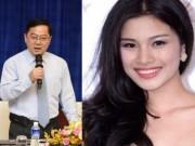 Làng sao - Nguyễn Thị Thành cần làm gì để vượt qua tai tiếng?