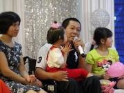 Tin tức - Kỳ diệu: Người phụ nữ 58 tuổi, bị liệt chi đứt tủy sống vẫn sinh được con