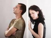 Eva Yêu - Chồng nằng nặc đòi ly hôn vì