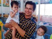 Tin tức - CEO 8X-9X: Từ cậu bé tự kỷ đến mong ước phụng sự