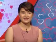 Eva Yêu - Cô nàng cao 1m52 tìm người yêu cao ráo để cải thiện nòi giống