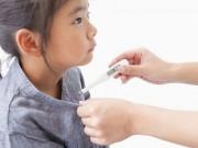 Tin tức sức khỏe - Cùng bé tìm hiểu về sốt xuất huyết