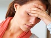 Sức khỏe - 7 dấu hiệu bất thường báo hiệu bệnh tật bạn cần lưu ý