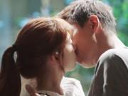 Chuyện tình bác sĩ tập 18: Sau tất cả, Kim Rae Won lại ôm hôn Park Shin Hye