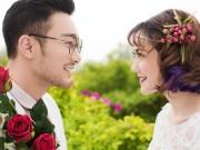 Eva Yêu - Những con giáp có số giàu sang sau khi lấy chồng