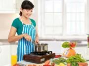 Tin tức cho mẹ - Dinh dưỡng ăn dặm và 4 ngộ nhận phổ biến