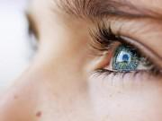 Sức khỏe - Bút laser làm tổn thương mắt như thế nào?