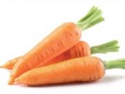 Eva sành - Tuyệt chiêu giúp rau củ tươi ngon như mới đến 7 ngày