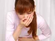 Sức khỏe - Nguyên nhân và cách phát hiện sớm ung thư dạ dày