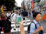 Tin tức - Tài xế Nhật Bản đâm chết người vì Pokémon Go