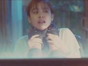"""""""Hai thế giới"""" tập 11: Rùng rợn cảnh Han Hyo Joo bị cánh tay bí ẩn bóp cổ"""