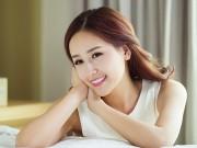 Làm đẹp mỗi ngày - Bí quyết dưỡng da 10 năm mãi đẹp của Hoa hậu Mai Phương Thúy