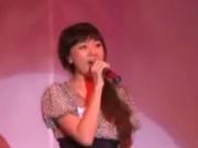 Clip Eva - Lộ thêm clip Hari Won nói tiếng Việt 'chuẩn không cần chỉnh' từ 5 năm trước