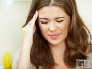 Sức khỏe - Nguy hiểm khôn lường khi ngồi một chỗ cả ngày