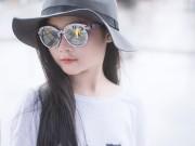 Làm mẹ - Đây không phải nàng thiếu nữ 20 mà là cô nhóc mẫu nhí đang hot nhất nhì Hà Thành
