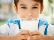 Sức khỏe - Loại sữa nào người ốm không nên uống?
