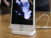 Eva Sành điệu - iPhone 2017 sẽ không có nút Home vật lý và điều đó thật đáng buồn