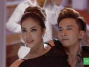 Thời trang - The Face Tập 11: Không chỉ xinh đẹp, tài năng mà Phạm Hương còn nhảy xuất sắc