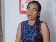 Bà bầu - Trầm cảm sau sinh: Cần lắm sự quan tâm của gia đình