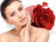 Làm đẹp mỗi ngày - Bí quyết dưỡng da giúp nàng luôn rạng rỡ như hoa