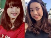 Làm đẹp - Hoa hậu Việt Nam 2016: HH Đỗ Mỹ Linh dính nghi án sửa răng