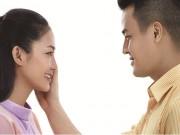 Chuyện tình yêu - Bốn phút giữ lửa yêu thương