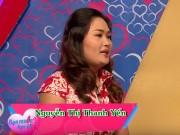 Eva Yêu - Cô gái thật thà chia sẻ không muốn bạn trai răng hô vì chẳng biết phải hôn thế nào