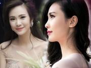 Làm đẹp - Đây là cô gái có làn da đẹp nhất Việt Nam lúc này