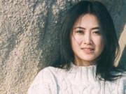 Tin tức - Cuộc sống thầm lặng tại Đại học Harvard của con gái ông Tập Cận Bình