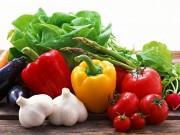 Bếp Eva - Cách nhận biết rau củ quả bị nhiễm độc bạn nhất định phải biết