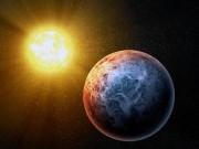 Tin tức - Thu được tín hiệu bí ẩn nghi của người ngoài hành tinh