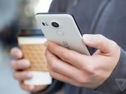 Eva Sành điệu - Google sẽ loại bỏ thương hiệu smartphone Nexus