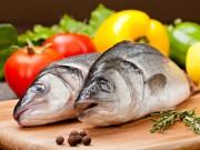 Tin tức sức khỏe - Tăng cường ngay 3 nhóm thực phẩm cho gia đình khỏe mạnh