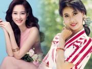 Thời trang - Hoa hậu Việt Nam nào cũng có một scandal để đời!