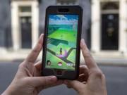 Tin tức - Thai phụ ở Đài Loan bị mù mắt vì nghiện chơi Pokemon Go