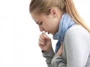 Tin tức sức khỏe - Người bạn tuyệt vời của bệnh nhân hen suyễn