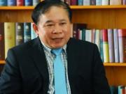 Tin tức - Thứ trưởng Bùi Văn Ga giải đáp thắc mắc thí sinh đi đâu để các trường không đủ chỉ tiêu