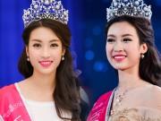 Thời trang - Hoa hậu Mỹ Linh qua lời kể của bạn bè người thân