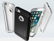 Eva Sành điệu - Đã có giá iPhone 7 và iPhone 7 Plus trước lễ ra mắt