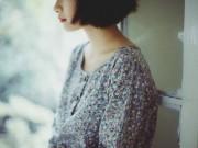 Eva Yêu - Hãy để em bước chân vào cuộc đời anh