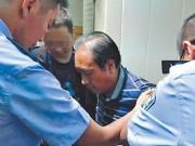 Tin tức - Truy 60.000 năm trước để bắt kẻ giết, hiếp 11 người ở Trung Quốc