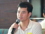 Làng sao - Xuân Bắc lên chức Phó Giám đốc ở tuổi 40