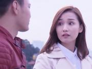 """Xem & Đọc - Zippo, mù tạt và em: Lã Thanh Huyền bị Hồng Đăng nói trúng """"tim đen"""""""