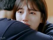 Yêu không kiểm soát tập 18: Suzy dằn vặt vì vừa yêu vừa hận Kim Woo Bin